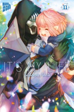 It´s my Life 11