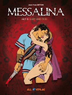 Messalina 2