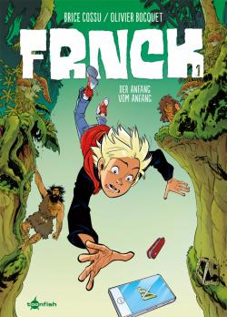 FRNCK 1