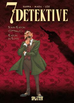 7 Detektive 6