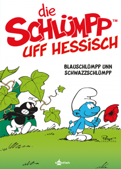De Schlümpp uff Hessisch 1