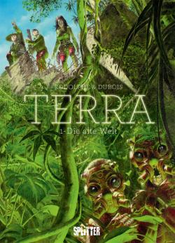TERRA 1