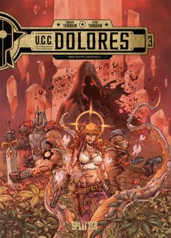 UCC Dolores 3