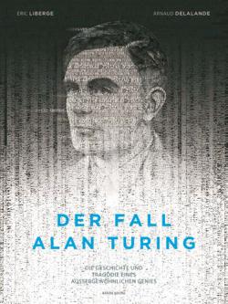 Der Fall Alan Turin