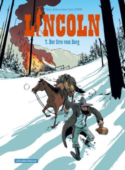 Lincoln 07