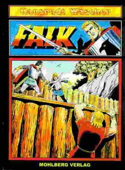 Falk Softcover 69
