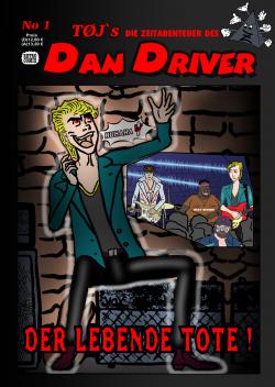 Dan Driver 1