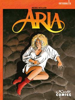 Aria Integral 06