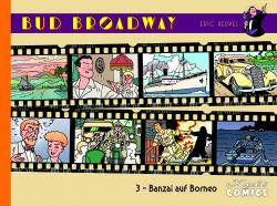 Bud Broadway 3