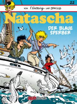 Natascha 22