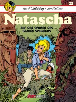 Natascha 23