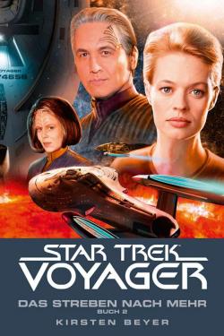 Star Trek - Voyager 17