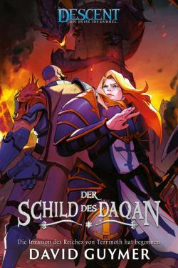 Descent - Die Reise ins Dunkel 2