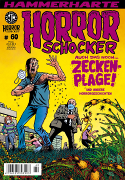 Horrorschocker 60