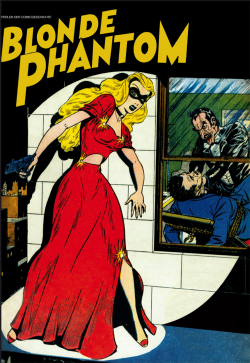 Perlen der Comicgeschichte 9
