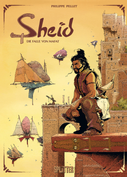 Sheid 1