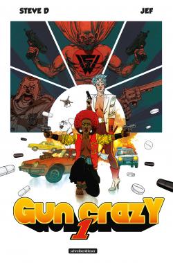 Gun Crazy 1