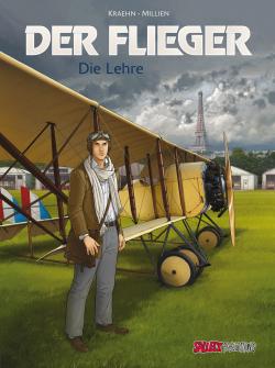 Der Flieger 2