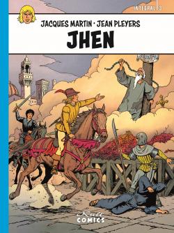 Jhen 3