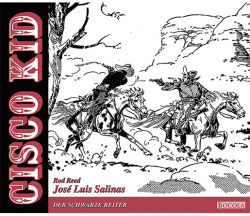 Cisco Kid 09
