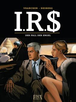 I.R.$. 21