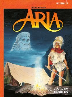 Aria Integral 07