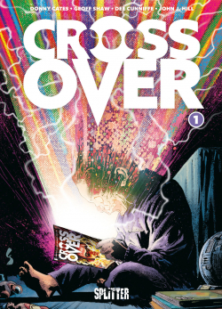 Crossover 1