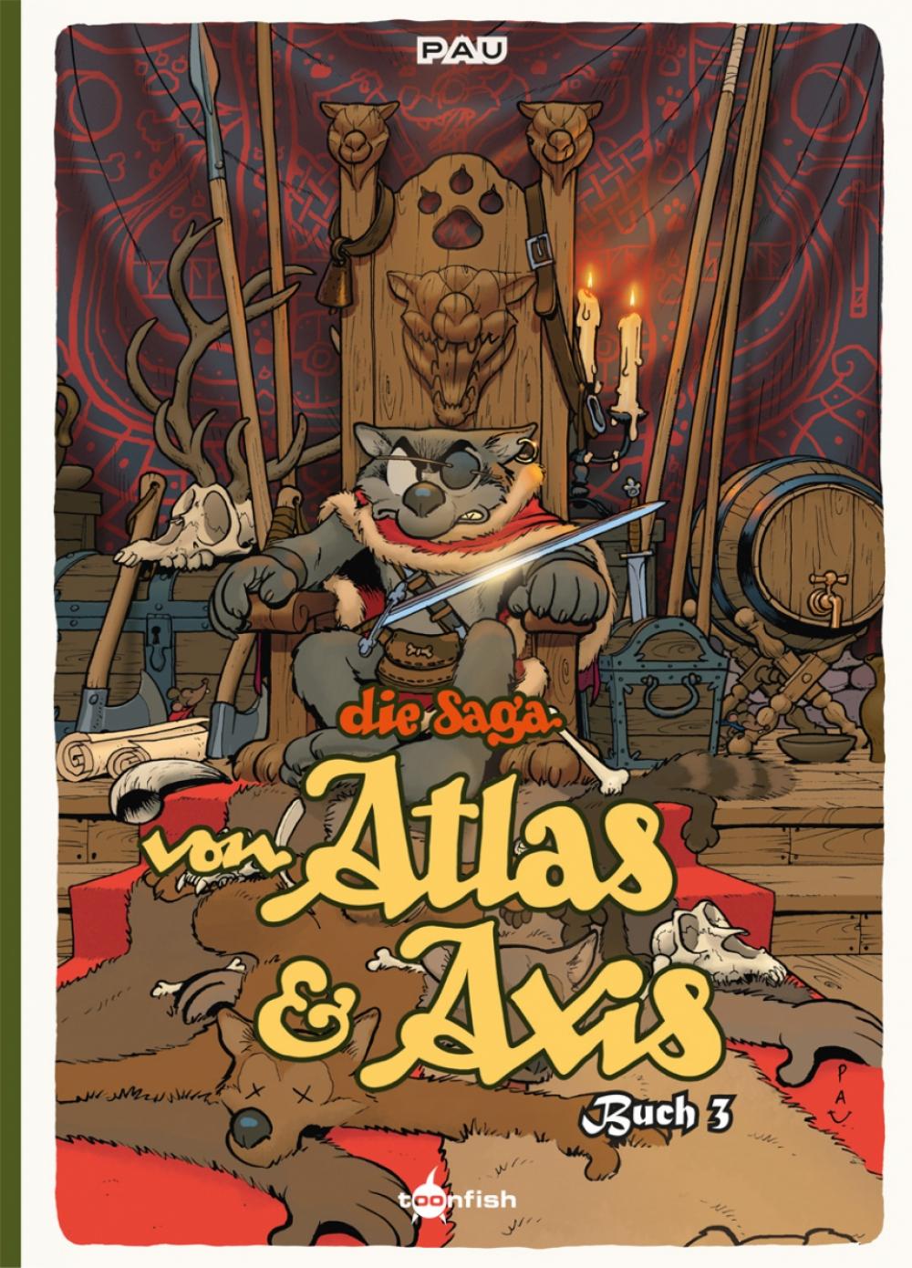 Atlas3