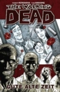 The Walking Dead 01 (Neuauflage)