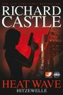 Castle 1 - Heat Wave