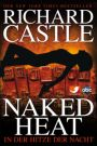 Castle 2 - Naked Heat