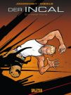 Der Incal 5