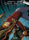 Der Incal 4