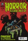 Horrorschocker 31