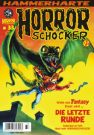 Horrorschocker 33