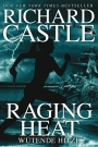Castle 6 - Raging Heat