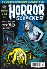 Horrorschocker 40