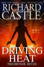 Castle 7 - Driving Heat