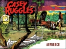 Casey Ruggles 1