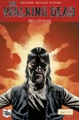 The Walking Dead Softcover 08