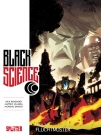 Black Science 3