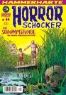 Horrorschocker 44