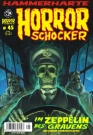 Horrorschocker 45