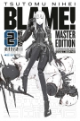 Blame! Master Edition 2