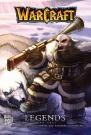 Warcraft: Legends 3