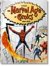 Marvel Age of Comics 1961-1978