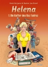 Helena 1 (BD Must)
