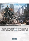 Androiden 03