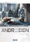 Androiden 04