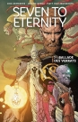 Seven to Eternity 2